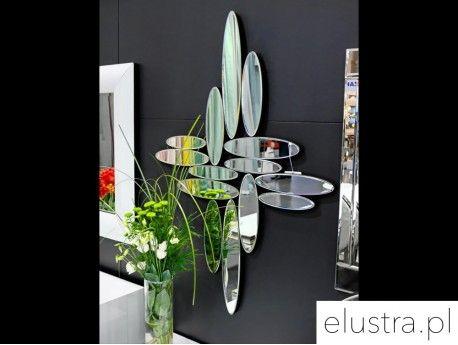 Ikea Lustra Dekoracyjne