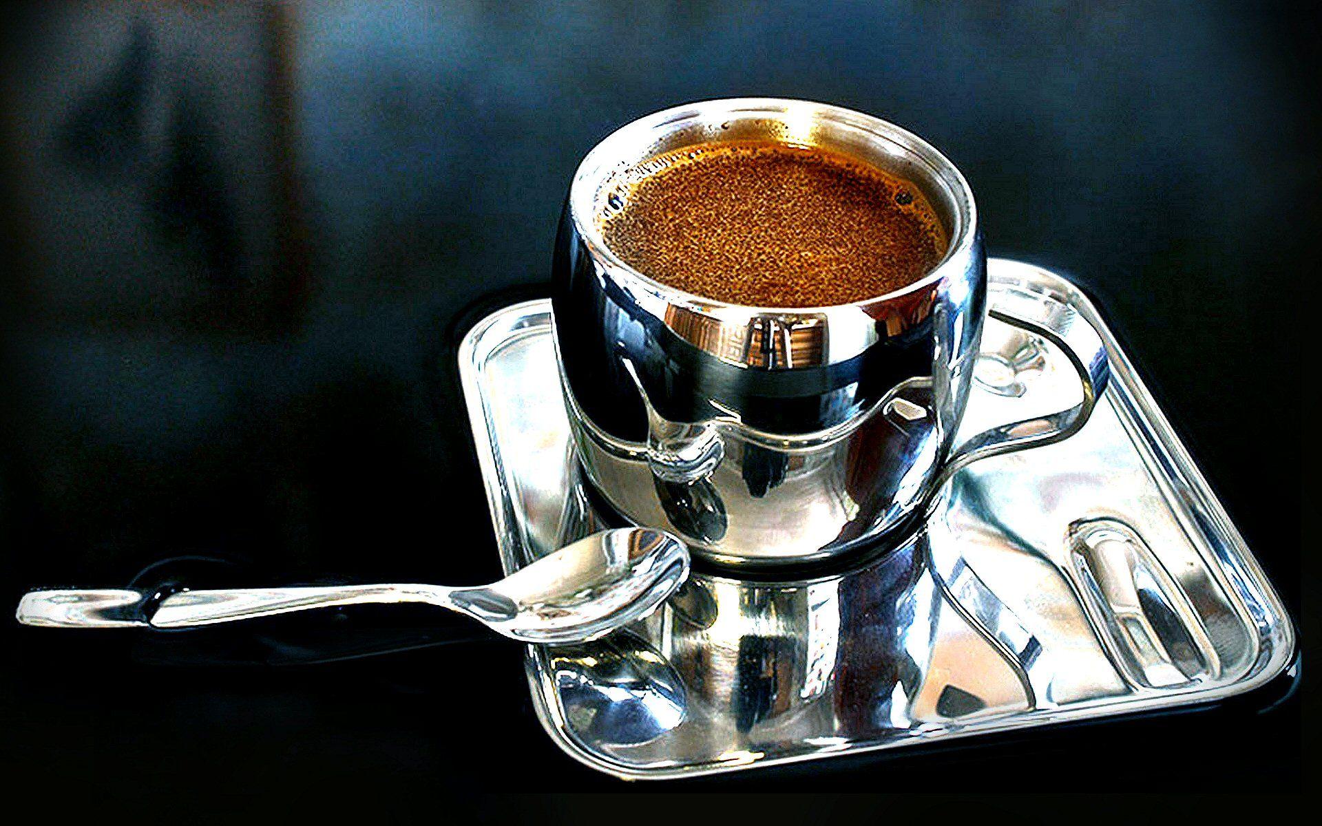 шедевры, утреннее кофе для мужчины картинка является