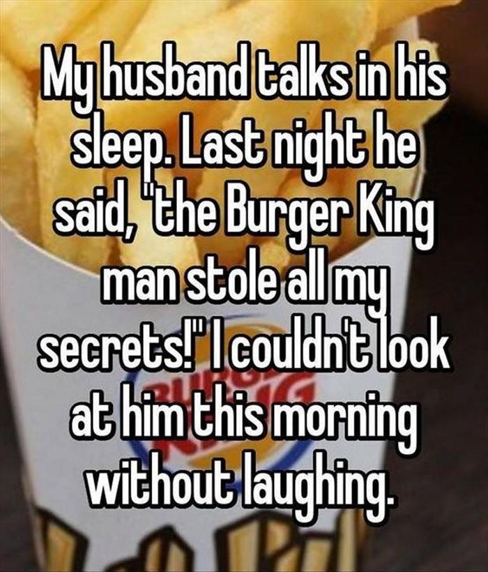 Photo of Daily Morning Funny Picdump 6 (35 Photos) – humorside