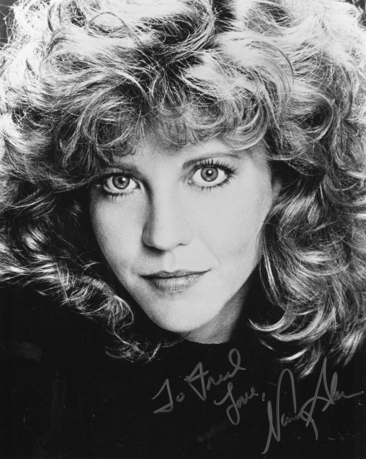 nancy allen wikinancy allen 2016, nancy allen 2015, nancy allen 1941, nancy allen harp, nancy allen photo, nancy allen imdb, nancy allen 2014, nancy allen, nancy allen carrie, nancy allen wiki, nancy allen robocop, nancy allen lundy, nancy allen harpist, nancy allen blow out, nancy allen young, nancy allen net worth, nancy allen hot, nancy allen author