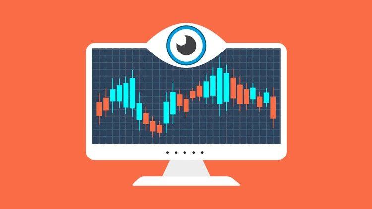 Forex market session indicator download