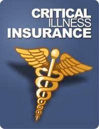 Manoj Gehi S View S On General Insurance Life Insurance