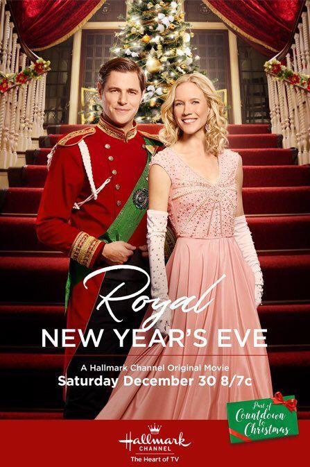 Twitter   Hallmark movies, New year eve movie, Hallmark christmas movies
