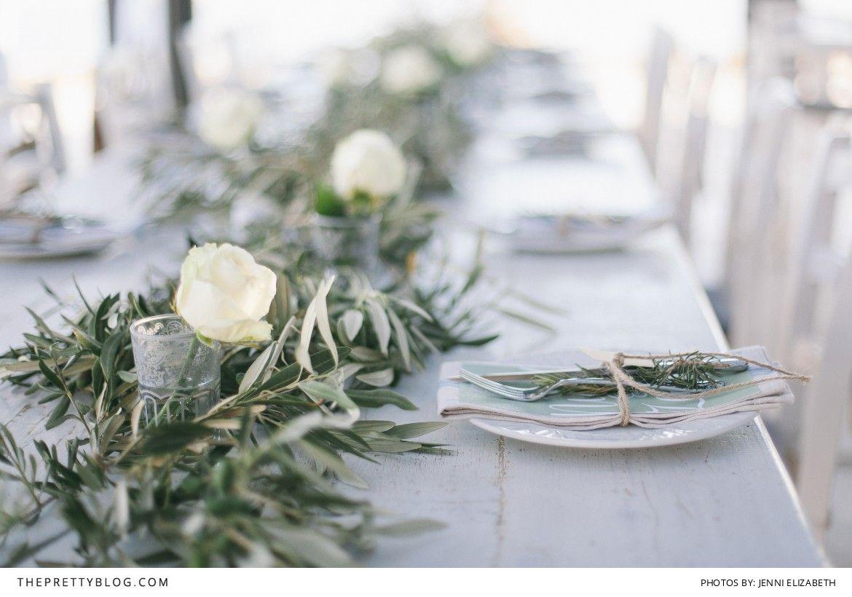 Zané and nicolus greek elopement elopements destination wedding