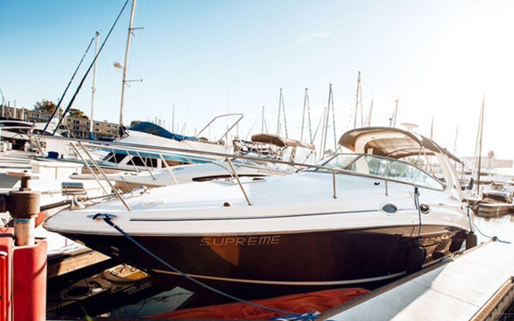9 La Boats For Rent That Ll Make Your Summer 100 Better Boat Summer 100 Boat Rental