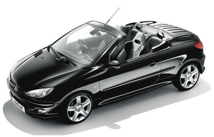 Pin De Junichi Hattori En Good Peugeot Automoviles Autos