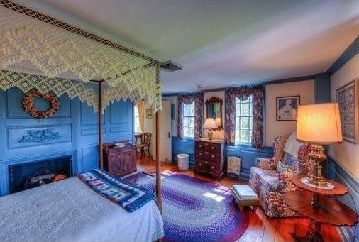 For Sale - 71 Route 149, Barnstable, MA - $1,495,000. View details, map and photos of this single family property with 5 bedrooms and 5 total baths. MLS# 72005255.