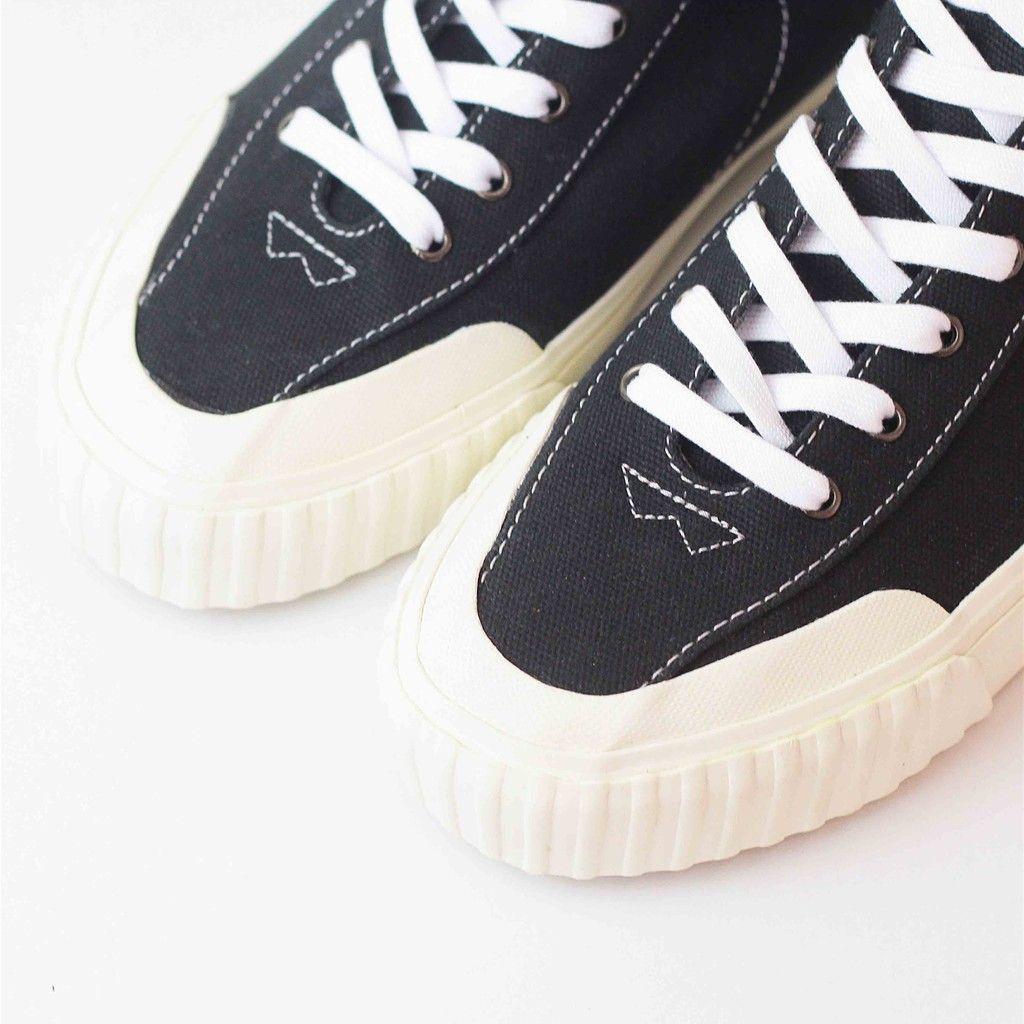 Sepatu Sneakers WALKO - vulcanized