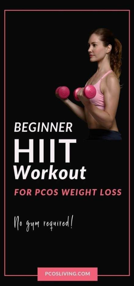 44+  ideas fitness workouts for beginners losing weight fun #fitness