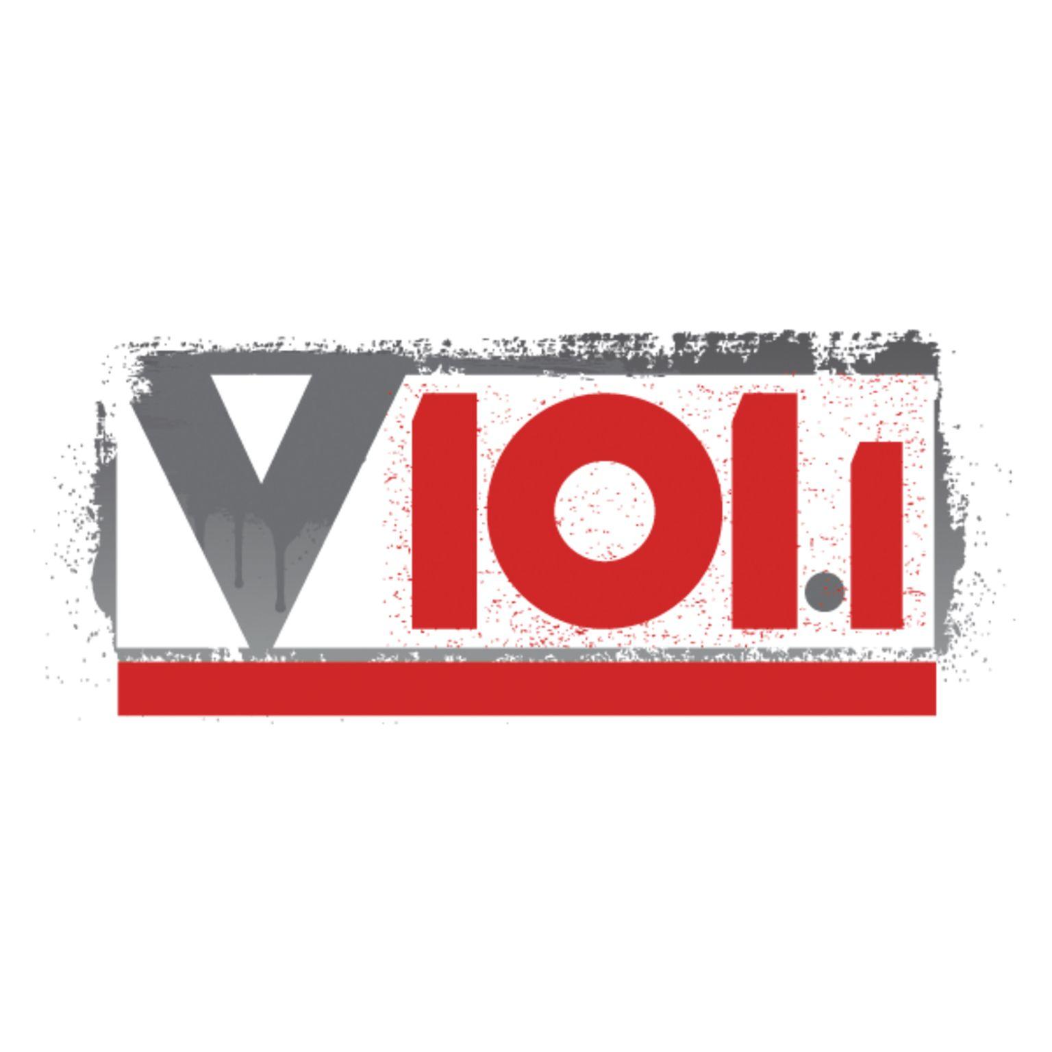 I\'m listening to V101.1, Sacramento\'s Throwback Hip-Hop and R&B ...