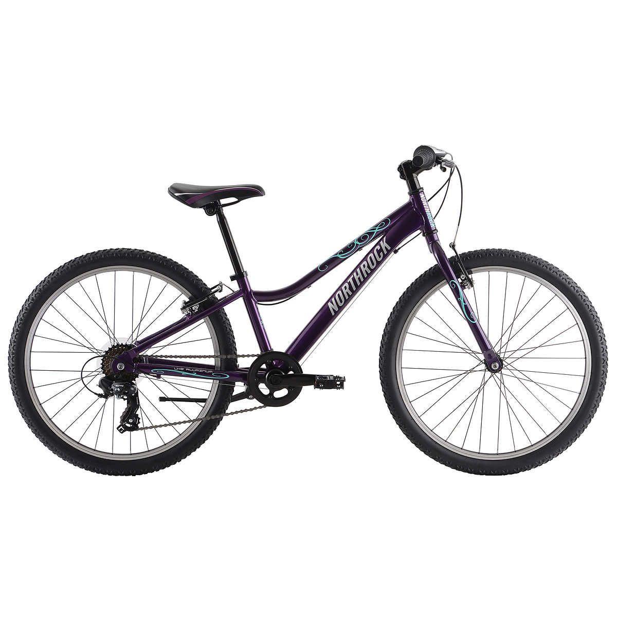 Northrock Gs24 Girl S Bike In 2020 Bike Local Bike Shop Bike Shop