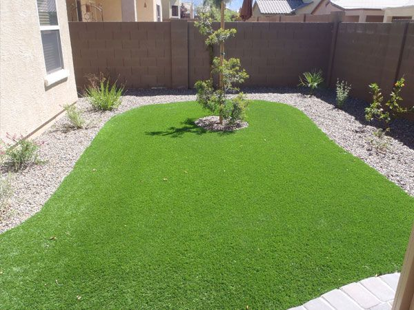landscape designs photo gallery tucson landscaping reliable