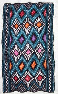 Image result for ethiopian patterns
