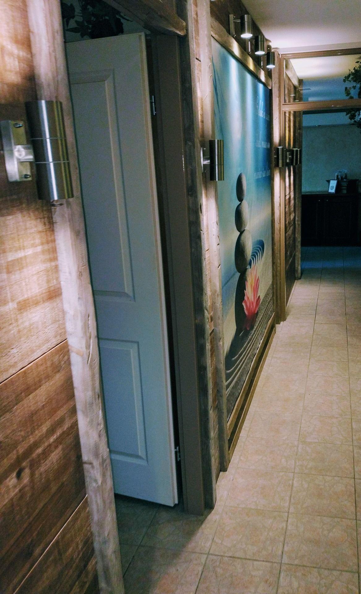 Home Sauna Kits Since 1974 anne mabellon (amabellon) on pinterest