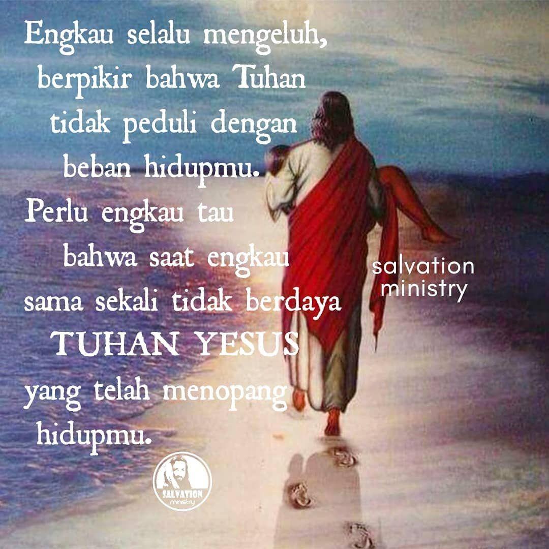 yu gi oh malvorlagen bahasa indonesia - tiffanylovesbooks