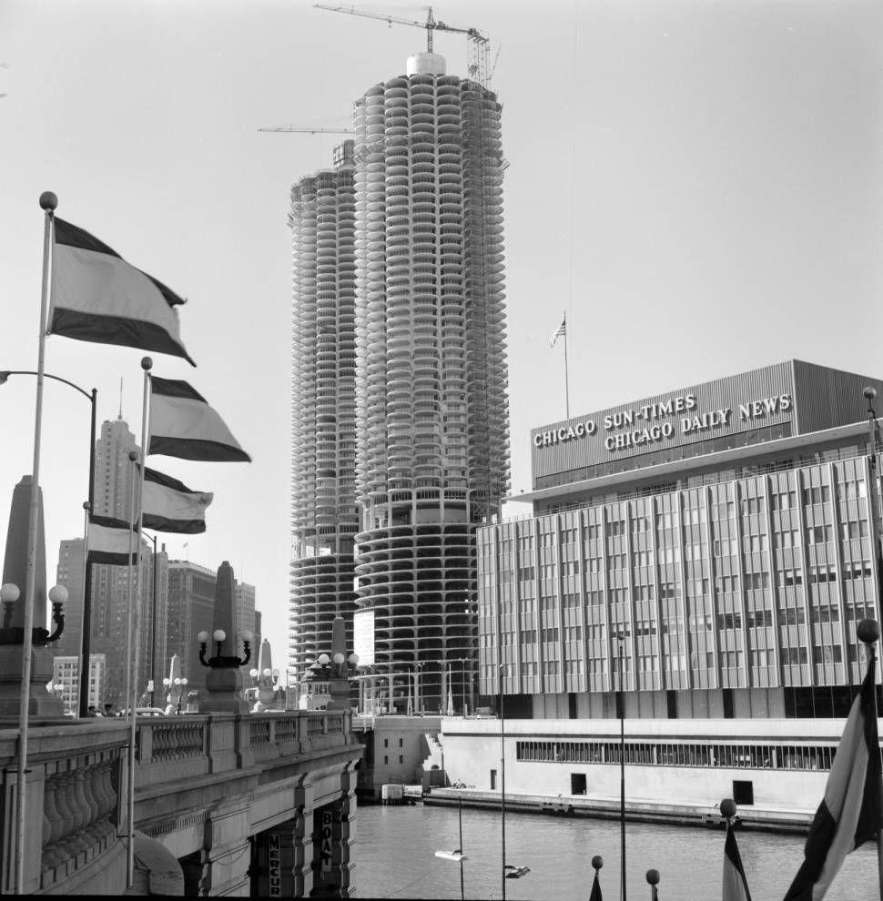 chicago suntimes obituaries chicago il chicago suntimes - 970×990