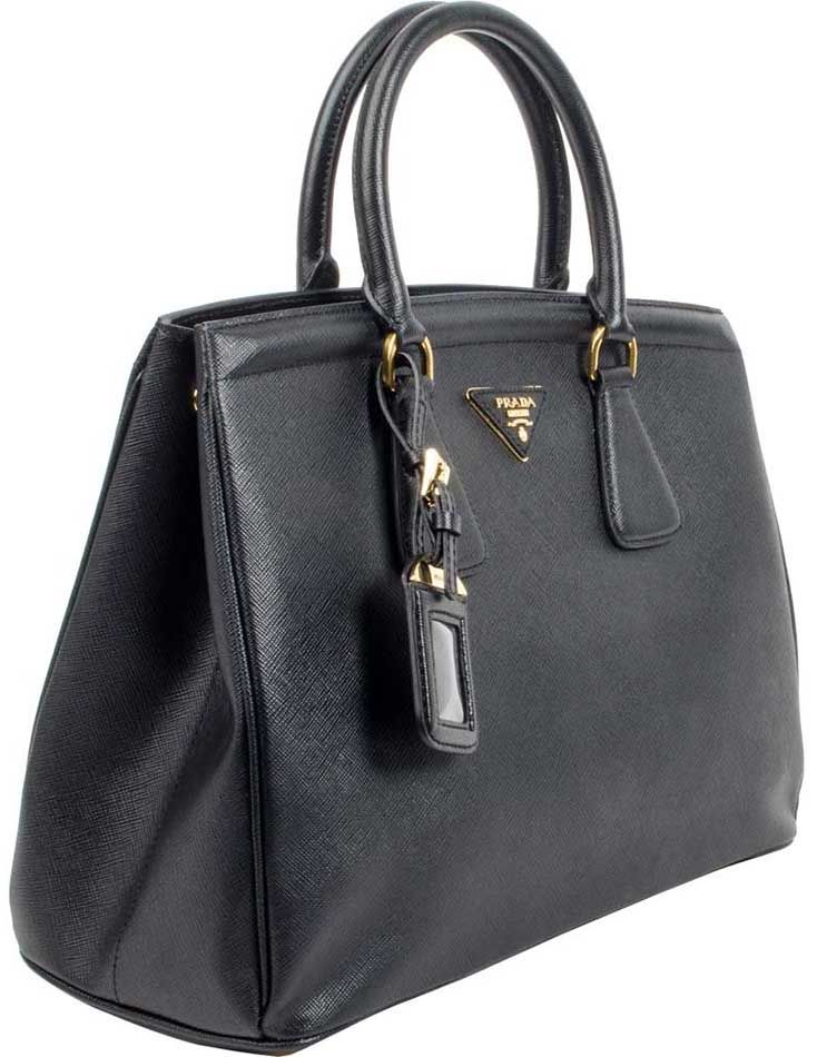 1c4455a550ca Most Expensive Handbag Brands in the World - Top Ten Expensive Purse ...