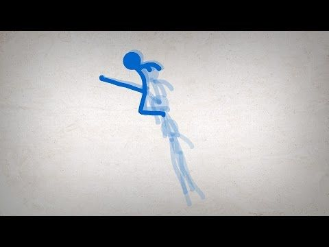 Alan Becker Stick Figure Animation Revamped Youtube With