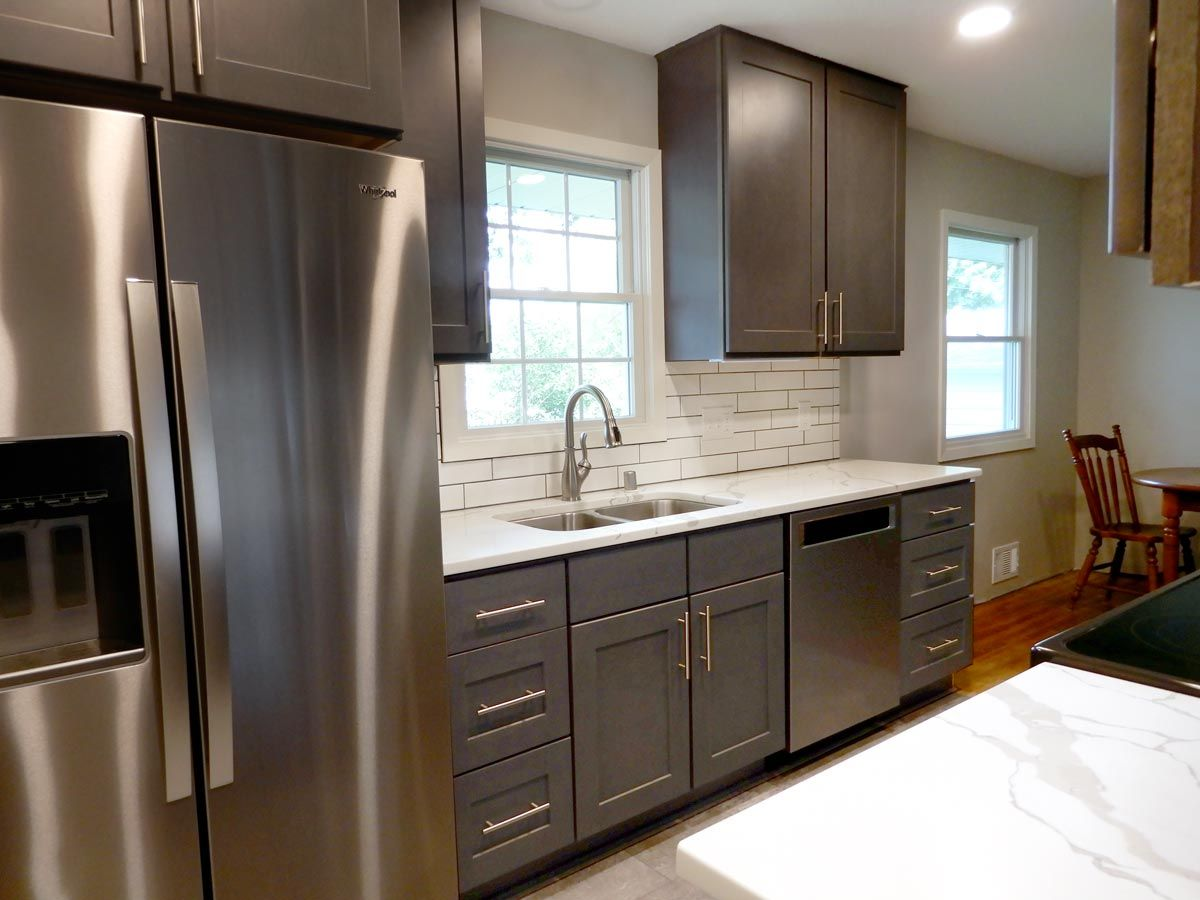 Best RTA Cabinets | Kitchen cabinets, Kitchen cabinets ...