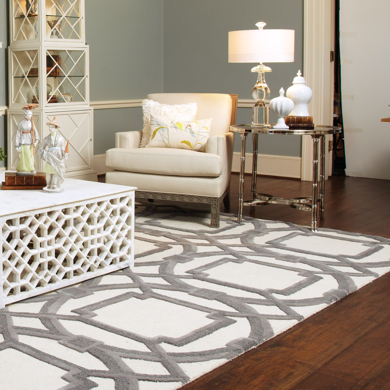 19+ Large living room rugs ideas