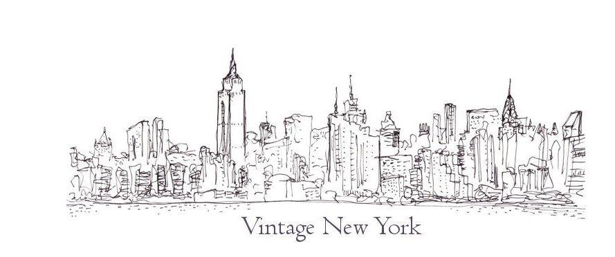 Coloring Page New York Google Zoeken Coloring Pages Coloring Books Super Coloring Pages