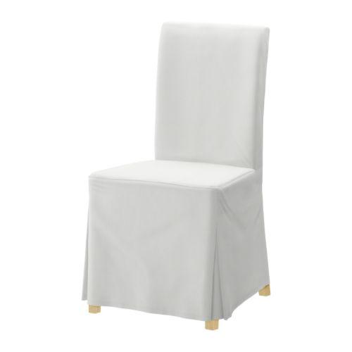 Fodere Per Sedie Ikea.Sedia Ikea Tutto X L Hs Ikea Dining Chair Ikea Chair