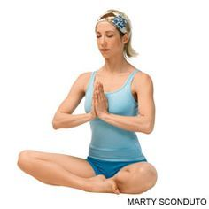 selfinquiry meditation  basic yoga poses yoga poses