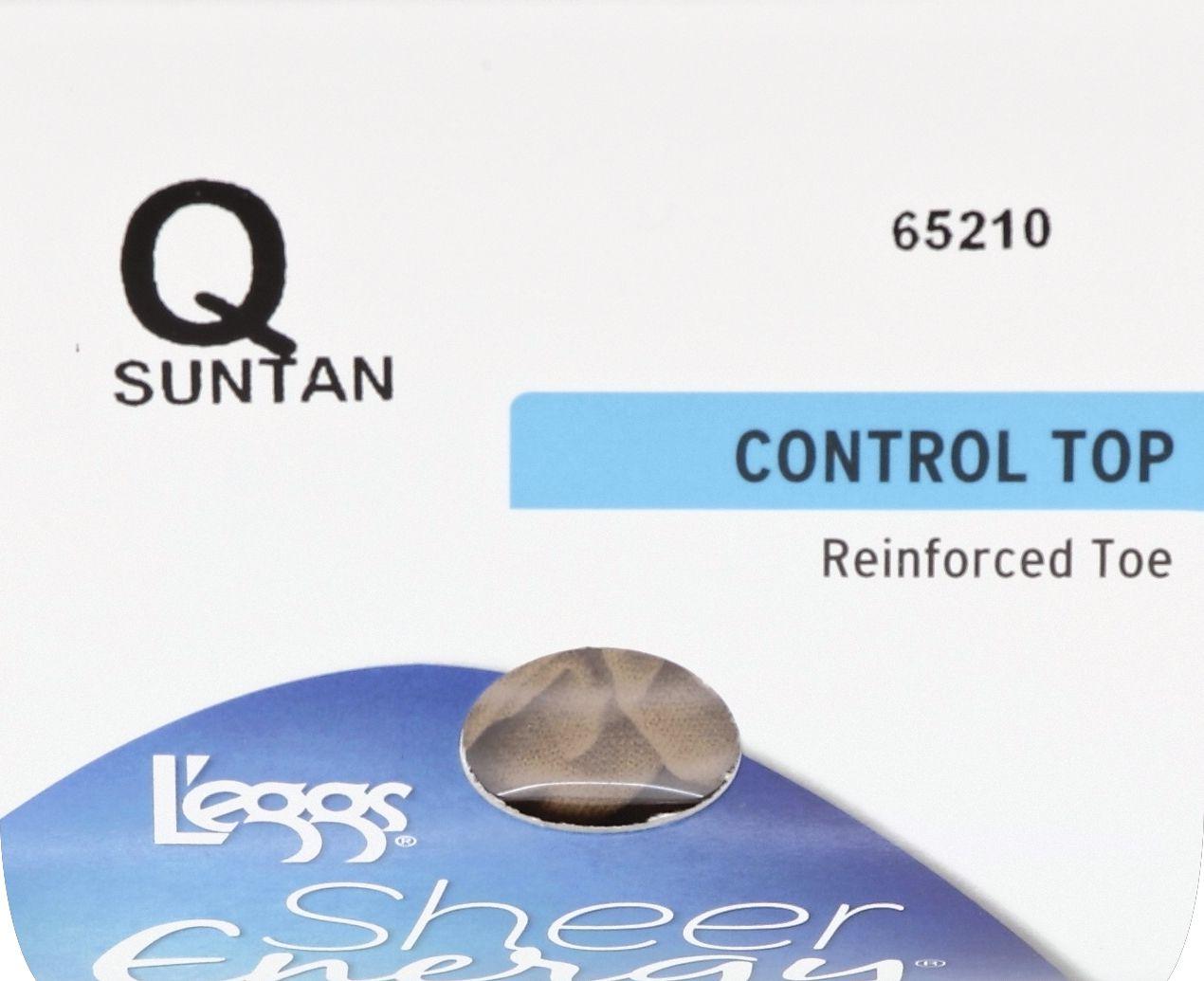 8660a4aa4d1 Control Top Control