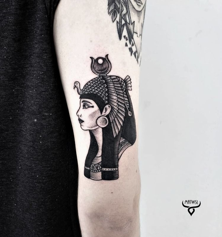 Pin On Tattoos That I Love