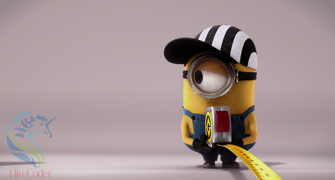 despicable me minions wallpaper funny | despicable me 2 hd wallpaper