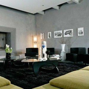 Brilliant Interior Design Ideas With Large Rugs For Living Room Elegant And Classy Large Fur Rug For The Best Rugs In Living Room Living Room Interior Design