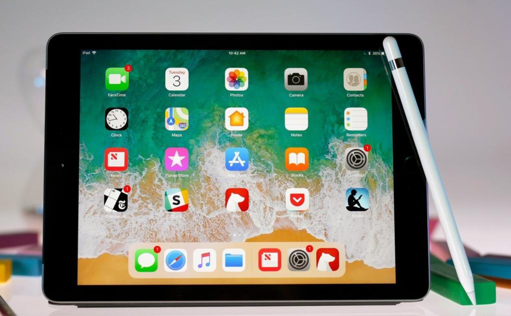 ايباد هواوي للاطفال 2021 بأسعار لا مثيل لها In 2020 Tablet Electronic Products Phone