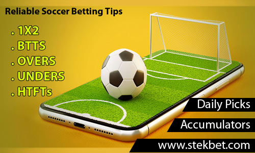 soccer predictions betting tips and picks