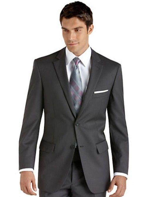 trajes formales para hombre  601452f0100