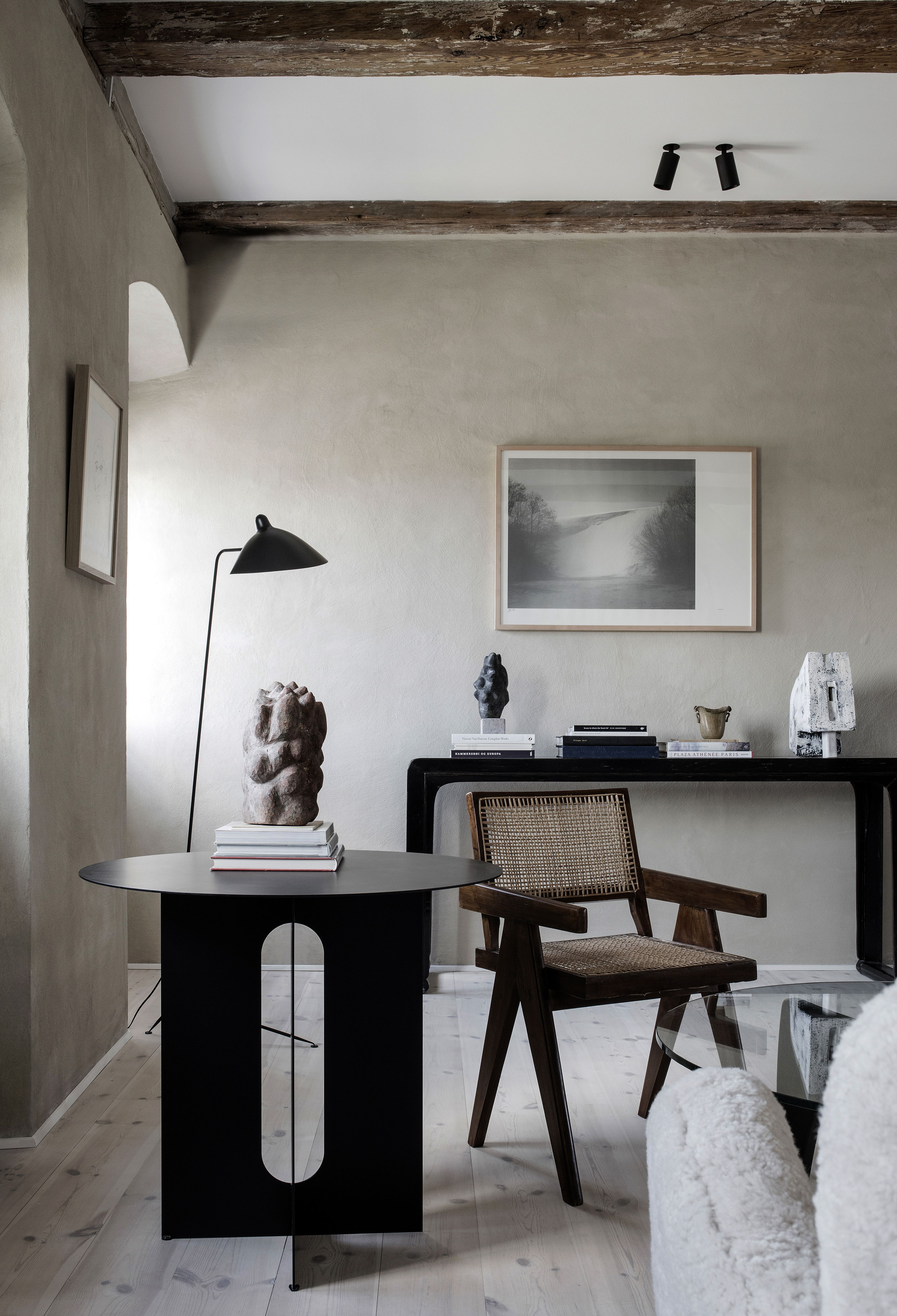 Bonne Table Lille Architect Danielle Siggerud The Palace In 2019 Pinterest