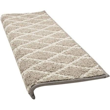 Best Carpet For Stairs Google Search Carpet Stair Treads 640 x 480