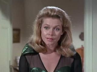 """""""Bewitched"""" turns 50 years old today, so it's about time you got something straight about the witch-marries-mortal sitcom: You've been doing Samantha's spell-casting nose twitch all wrong."""