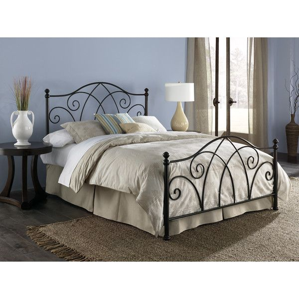 Etonnant Turn Your Bedroom Into Your Favorite Room With This Fashion Bed Group  Deland Sparkle California King Bed.