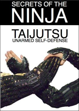 Secrets of the ninja taijutsu unarmed self defense download secrets of the ninja taijutsu unarmed self defense download fandeluxe Choice Image