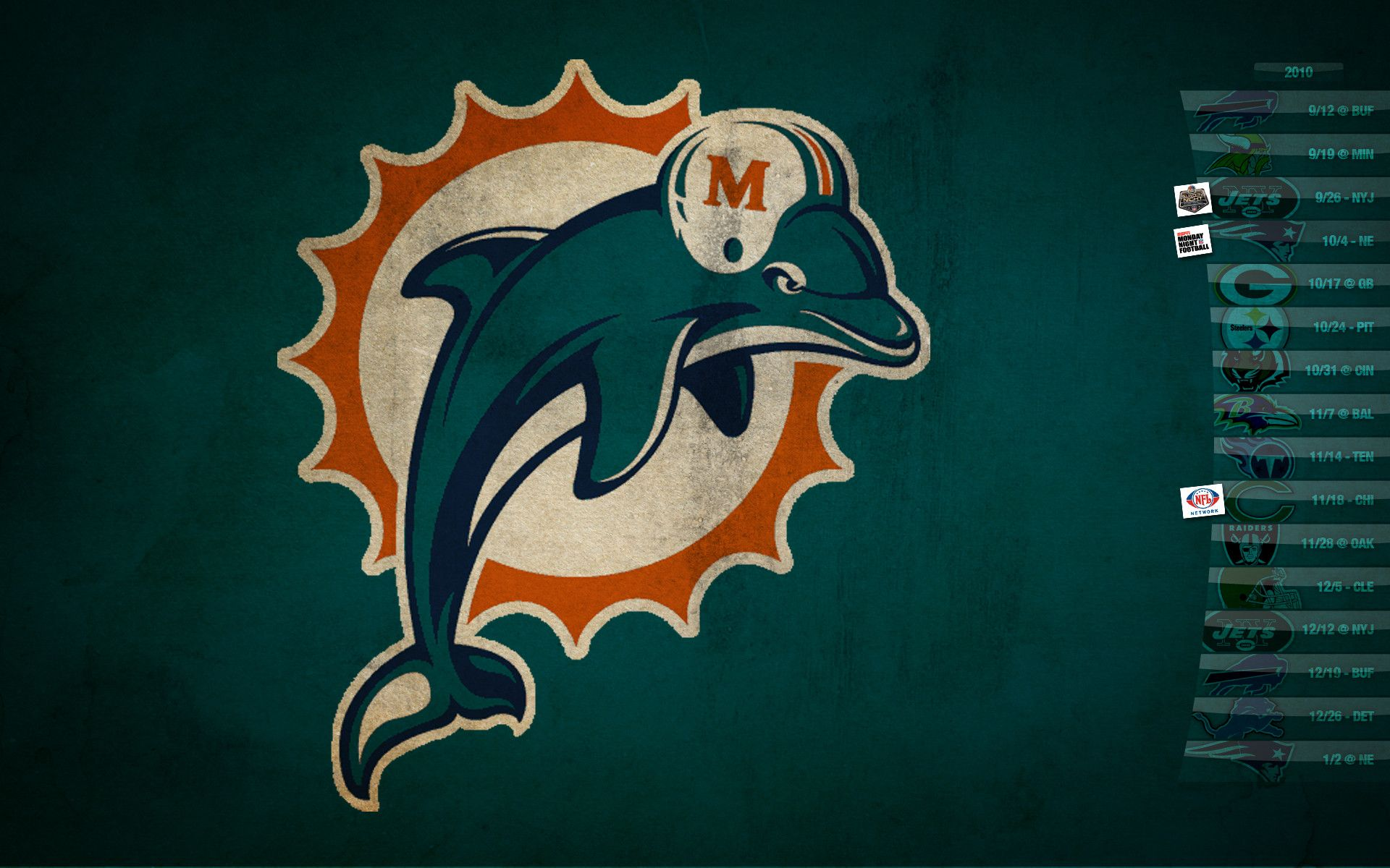 Miami dolphins schedule wallpaper 1024768 miami dolphin miami dolphins schedule wallpaper 1024768 miami dolphin wallpapers 41 wallpapers adorable voltagebd Image collections