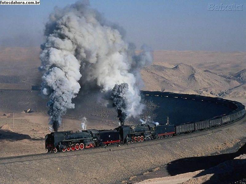 trem maria fumaça - Pesquisa Google