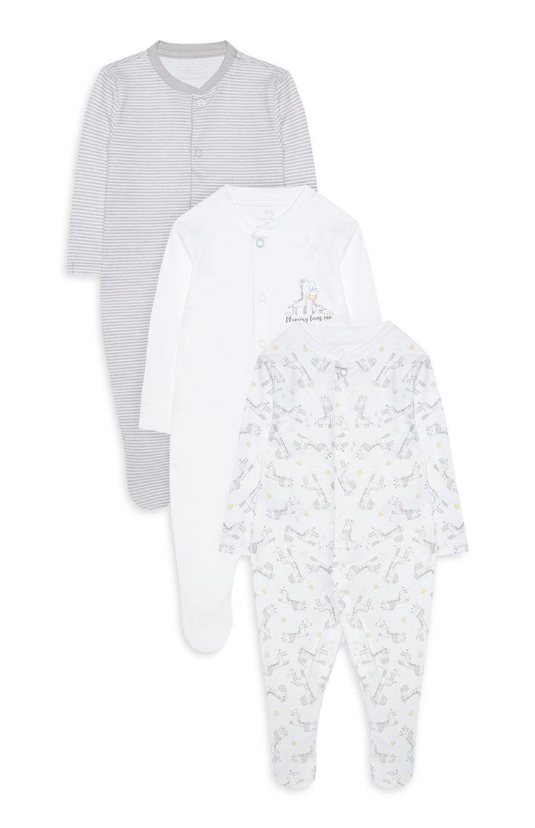 prezzo competitivo nuovo autentico 100% originale Primark - Products | Baby primark | Baby boy outfits, Boy ...