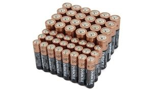 Discounts And Deals On Home Garden Auto And More Duracell Batteries Duracell Small Gadgets