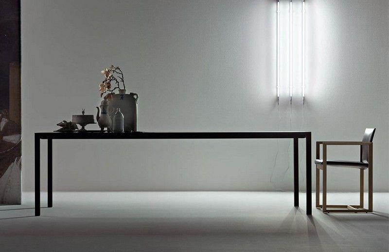 Top 3 Exhibitors from Contemporary Interior Design Show ...