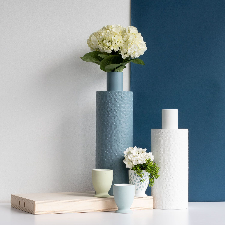 large flower vase walmart