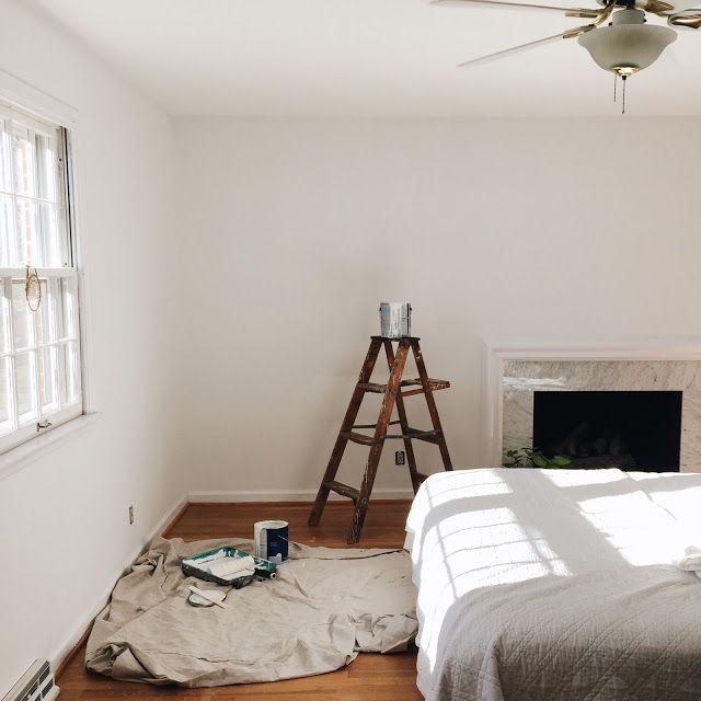 Du Jour Valspar Home Studio