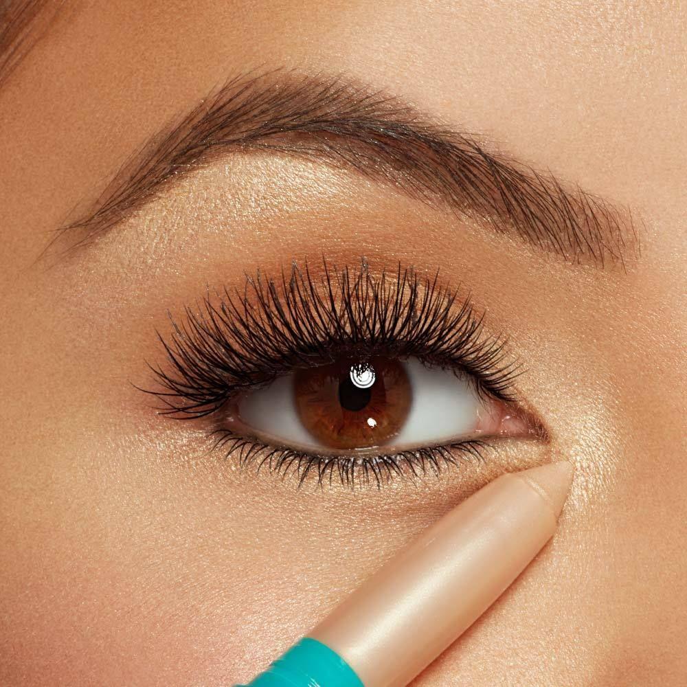 Brilliant Eye Brightener™ Beauty Tips in 2019 Eye