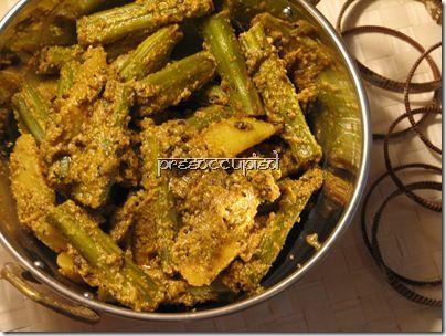 Data chorchori vegetarian bengali dish ritu pinterest dishes data chorchori vegetarian bengali dish forumfinder Image collections