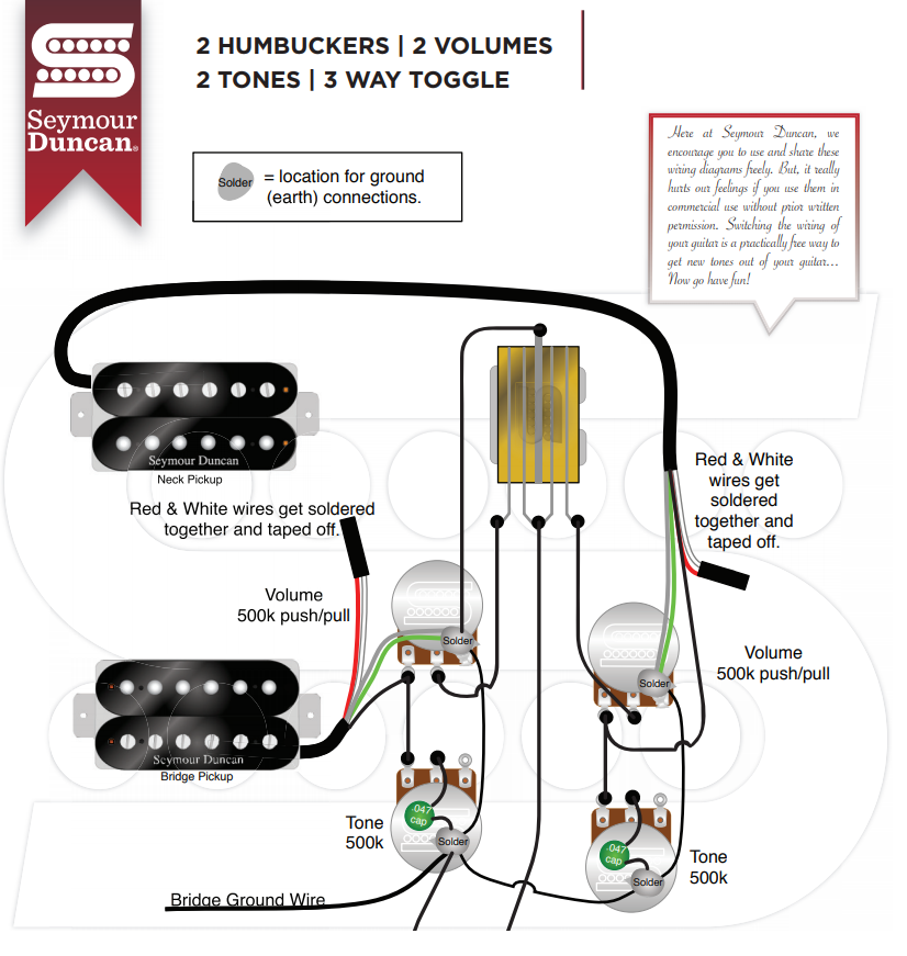 Epiphone Special Sg G310 Wiring Diagram - Fusebox and Wiring Diagram  electrical-worry - electrical-worry.parliamoneassieme.itdiagram database