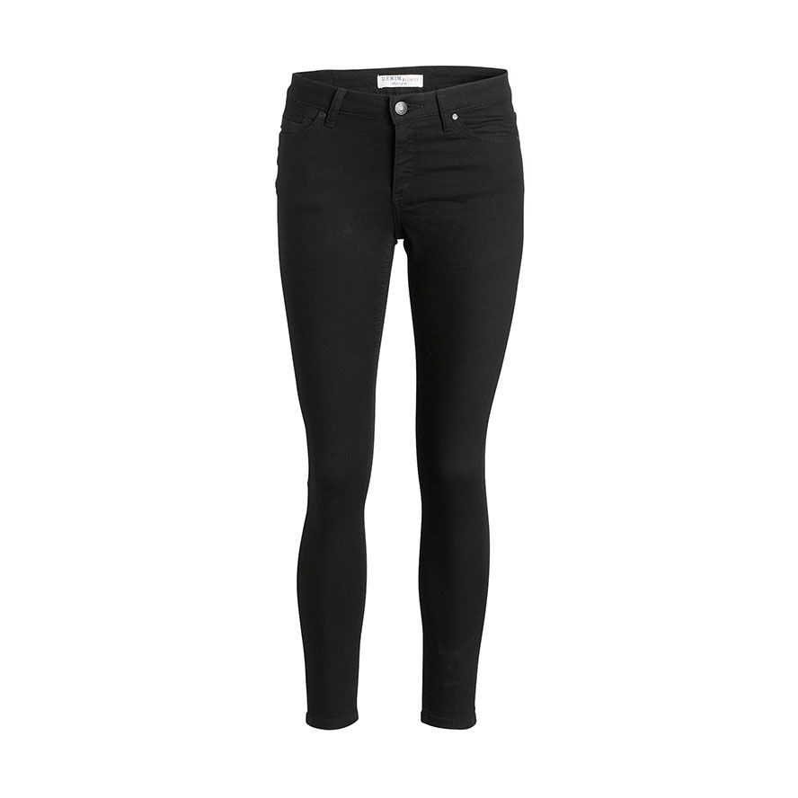 Skinny Jeans for Women | Skinny jeans Black | Closet Basics